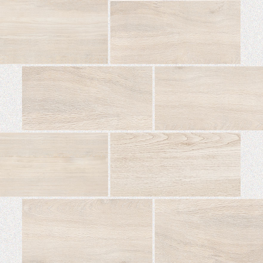 Selection Oak – White Magnum