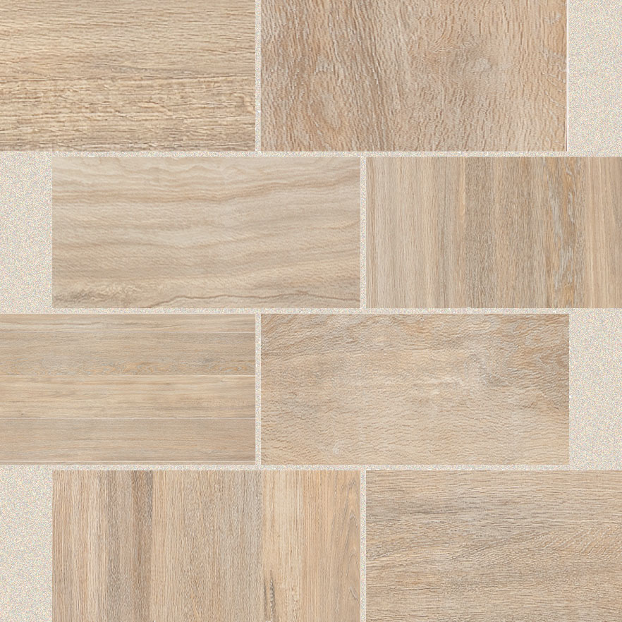 Selection Oak – Cream Magnum