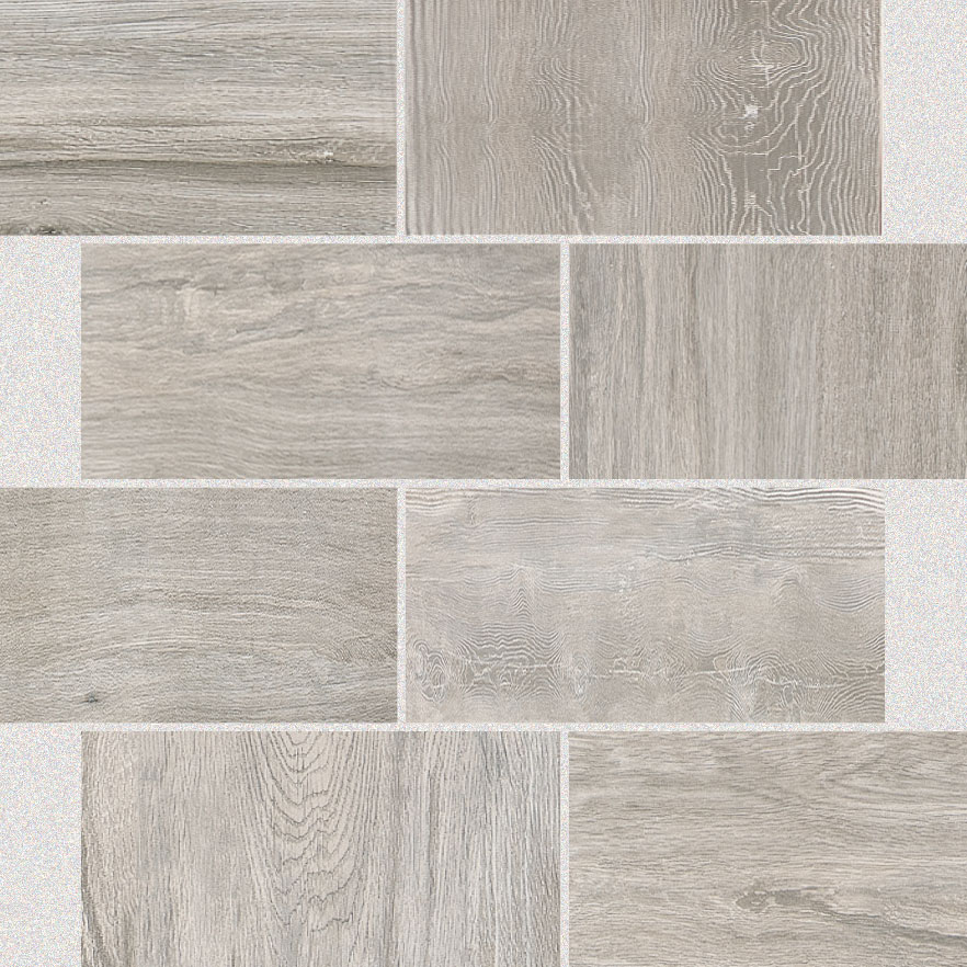 Selection Oak – Gray Magnum