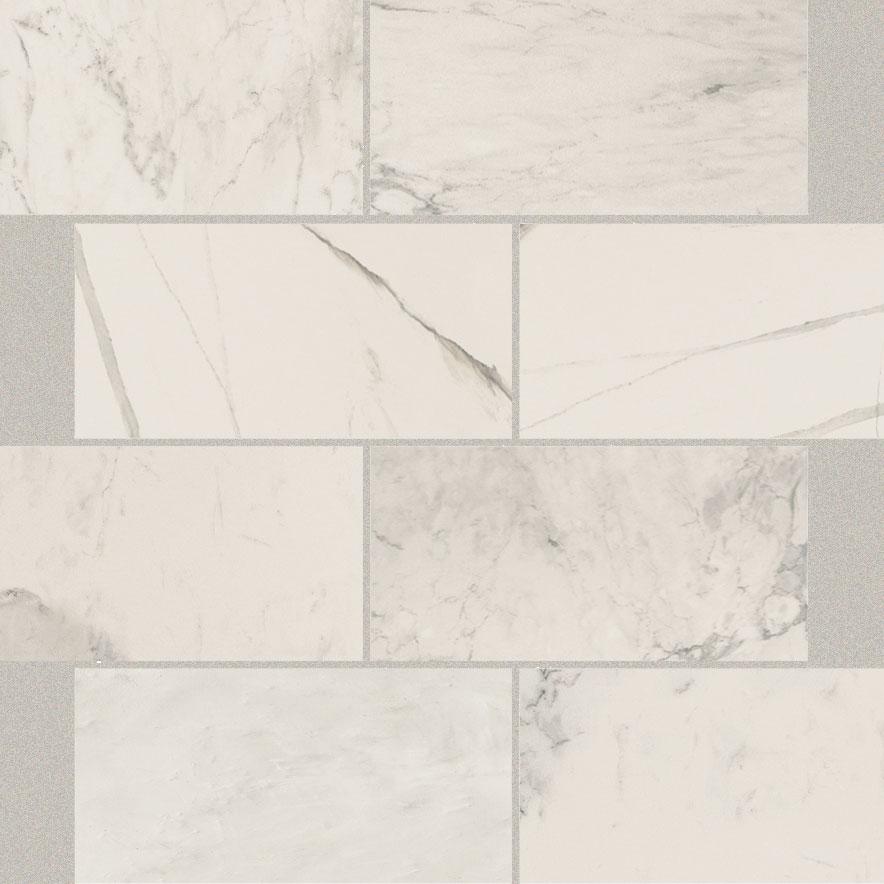 Stones & More – Calacatta Magnum